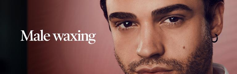 Male Waxing | European Wax Fremont