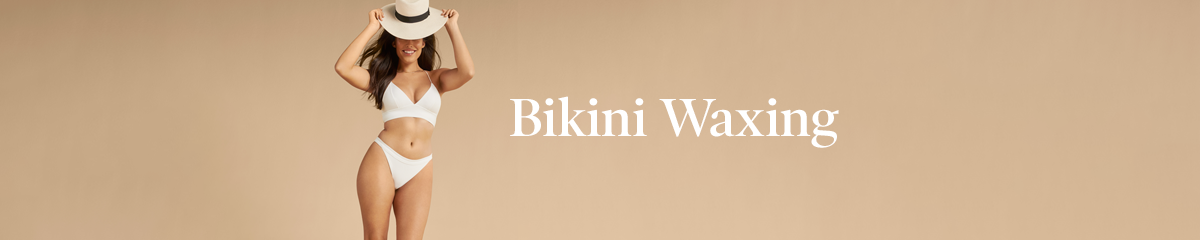 Bikini Waxing | European Wax New City