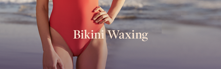 Bikini Waxing | European Wax Union City