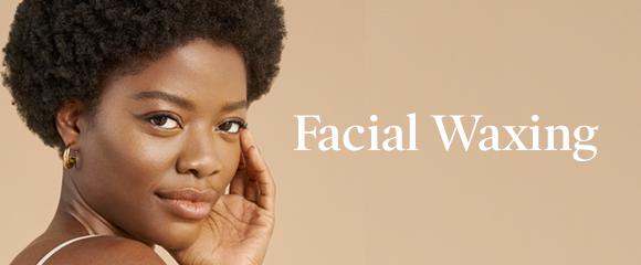 Facial Waxing   European Wax Conway - Dave Ward Drive