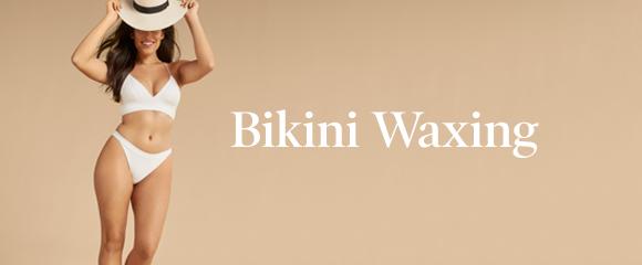 Bikini Waxing   European Wax National City - Southport Commercial Center